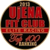 Elite Race Top 100